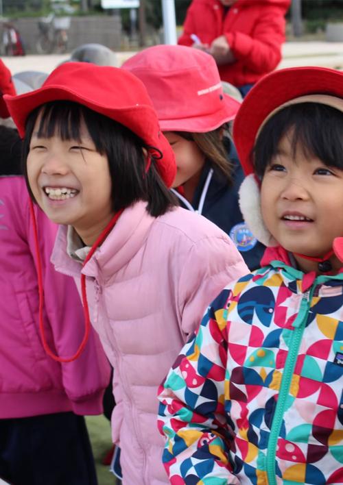 湘南インターナショナルスクール Shonan international schoolに通う生徒の作品3