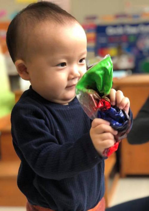 湘南インターナショナルスクール Shonan international schoolに通う生徒の作品8